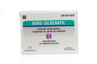 canada wide pharmacy sildenafil