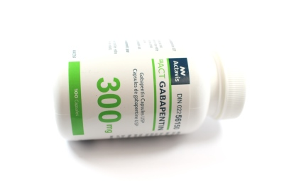 Ivermectin for dogs with mange