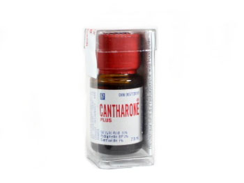 cantharone plus cheap canada drugs