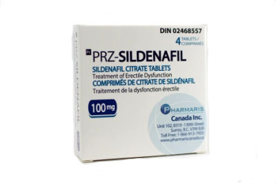 canadian pharmacy generic viagra