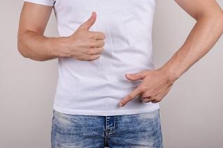 How to Increase Libido