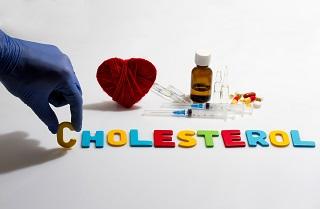 Medicines for Cholesterol